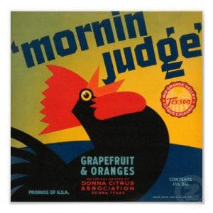 Morning Pages or Morning Focusing Worksheet?