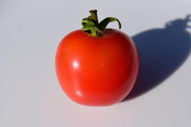 [Video] Tomato Timer for The Stuck Creative